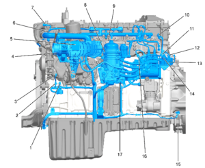 wiring diagram dd15 detroit wiring diagram mcm 330 engine wiring diagram dd15 wiring diagram #12